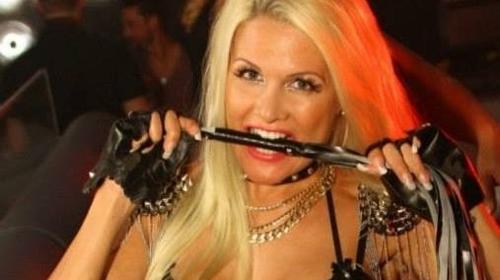 Best Price - Beste Stripperin DINE DEENAY - hot und sexy