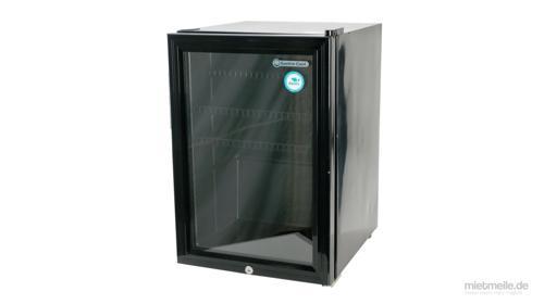 Getränkekühlschrank (Glastüre), 4 Einlegegitter, 360 l (ähnlich, wie Abbildung)