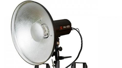 Profi Fotobox inkl. Ausdruck und auf Wunsch mit Greenscreen Fotoautomat