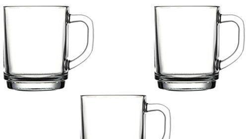 Glühweinglas Astor