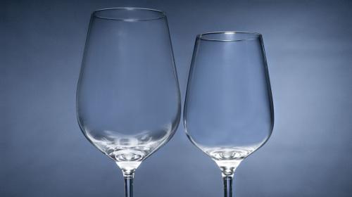 Gläser für Ihre Party - Wilybecher - Wertige Weingläser - Longdrinkgläser