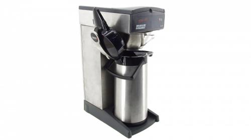 Kaffeemaschine Kaffeeautomat