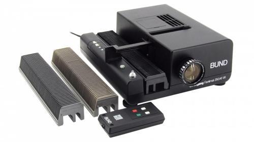 Dia-Projektor Dia-Betrachter Diaskop