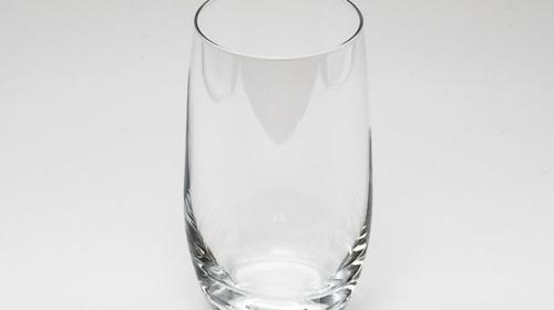Gläser mieten für 0,34€ inkl. Endreinigung und Mwst.