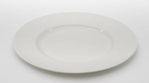 Geschirr (Teller, Tassen, etc.) ab 0,34€ je Teil inkl. Endreinigung und Mwst