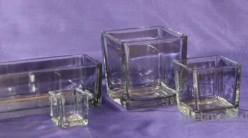 versch. Vasen zu vermieten