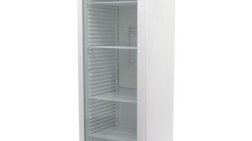Flaschenkühlschrank, Kühltruhe, Kühlschrank mit Glastür, Gefriertruhe