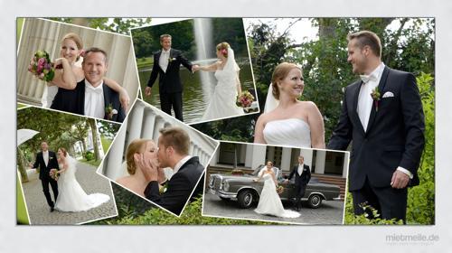 Traumhafte Hochzeitsfotos - Top-Fotografin, Mainz, Wiesbaden & Worms