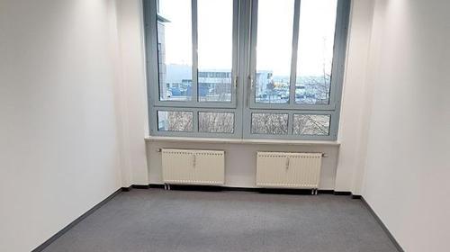 Großzügige, renovierte Büroabteilungen mit toller Ausstattung in Hallbergmoos