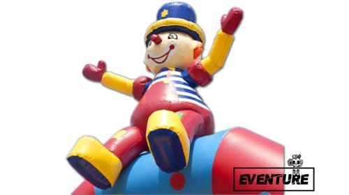 Hüpfburg zu vermieten! Party Feier Kindergeburtstag mieten
