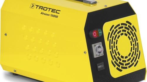 Airozon 10000 Trotec