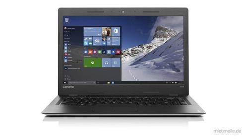 Laptop Netbook Notebook Lenovo IdeaPad Computer