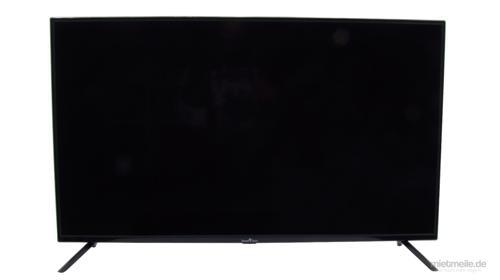 """TV Display 40"""" Fernseher Monitor VESA Bildschirm"""