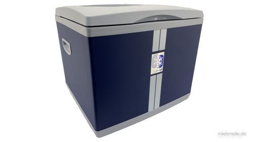 Gefriertruhe Kühlschrank Tief-Kühltruhe Eistruhe