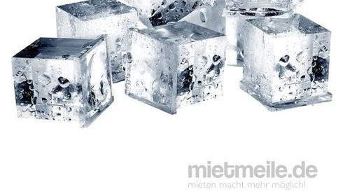 Eiswürfelbereiter 45kg/24h