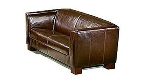 Mietmöbel, Sitzmöbel, Lounegmöbel, Sofa