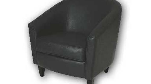 Mietmöbel, Sitzmöbel, Lounegmöbel, Sessel
