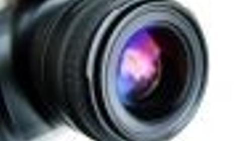 Digital Kamera, Olympus