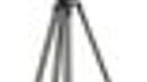 Universal Fotokamera und -videostativ, Aluminium