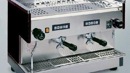 Espressomaschine - Siebträger, Kaffeemaschine
