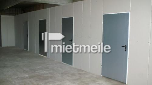 Lagerraum/Lagerbox in 73329 Kuchen/Geislingen 3, 6, 9 und 12m²