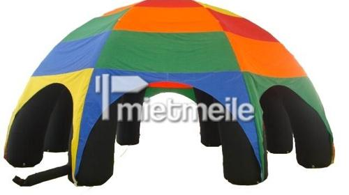 Event Dome