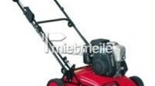 Solo Vertikutierer Honda 4T - 3 KW - 4 PS