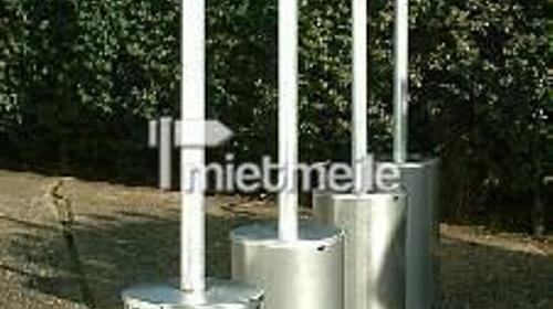 Heizstrahler - Heizpilz - Terrassenheizer