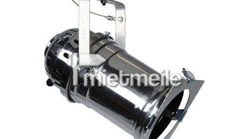PAR Scheinwerfer Par 64 mit 1000 Watt