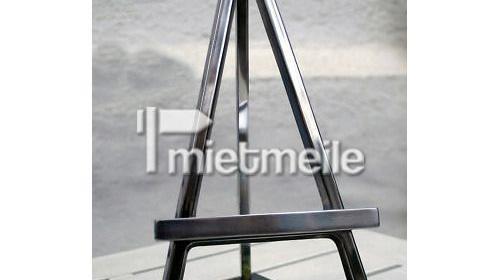 Mini-Tischstaffelei (ca. 23 cm hoch)
