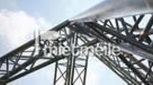 Global Truss FD33