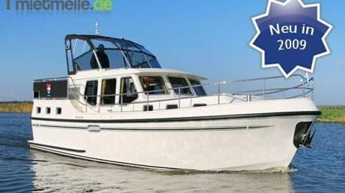 """Pedro Levanto 32 """"El Diablo"""" Boot/Motorboot/Yacht"""