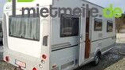 Familienwohnwagen mit Stockbetten(Kinderzimmer)