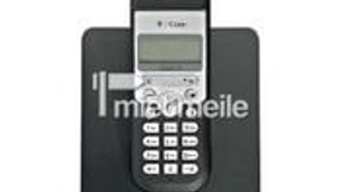 analoges Telefon von T-COM schnurlos