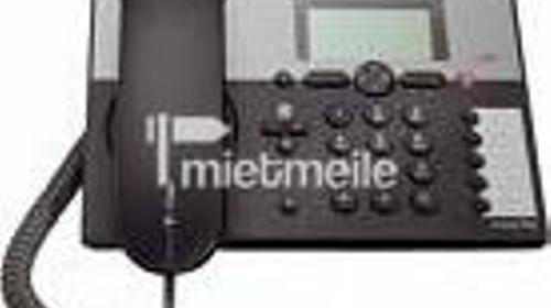 ISDN Telefon von T-COM Telephon