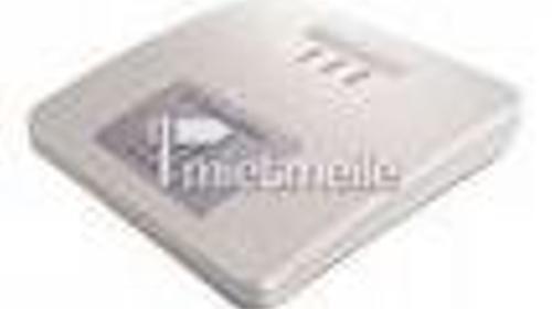 Telefonanlage TK Anlage ISDN Eumex