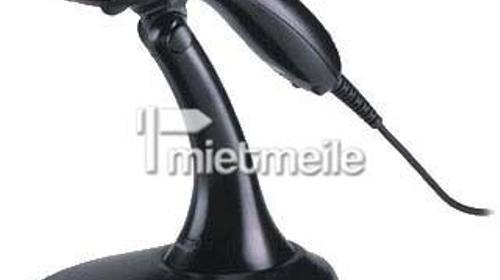 Barcodescanner Honeywell MS 9540 VoyagerCG schwarz