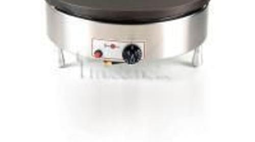 Crepes Crepeplatte Strom 220 V