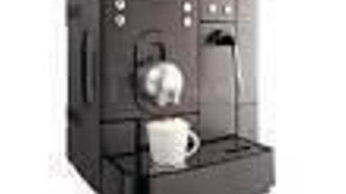 Kaffeevollautomat Jura Impressa X7