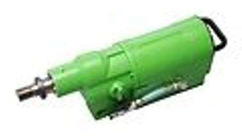 Kernbohrmaschine bis DN 1000