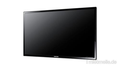 "55"" Samsung DM55E Display/Screen"