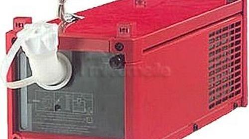 Wasserkühlung für Fronius FK 2200