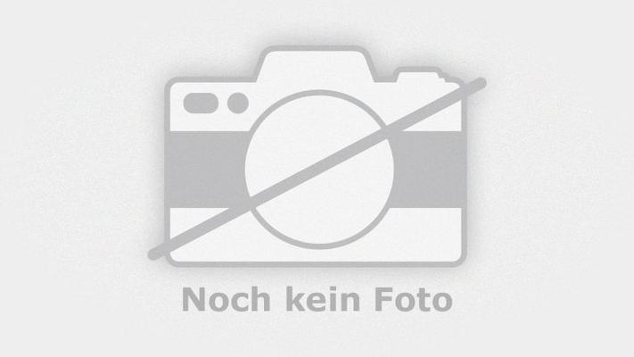 Fotokamera mieten & vermieten - Canon EOS 5D Mark III in Langenhagen