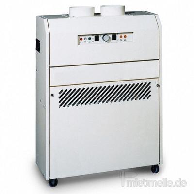 Klimageräte mieten & vermieten - Klimagerät Trotec PT 4500 AS Spotcooler in Heinsberg