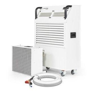 Klimageräte mieten & vermieten - Klimagerät Trotec PT 6500 S in Heinsberg