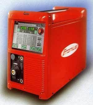 Schweißgeräte & Zubehör mieten & vermieten - Schweißgerät 270A Schweißanlage Schweißmaschine in Hamburg Lurup