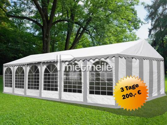 Partyzelte mieten & vermieten - Zeltverleih Limburg Weilburg | Partyzelte mieten in Hünfelden