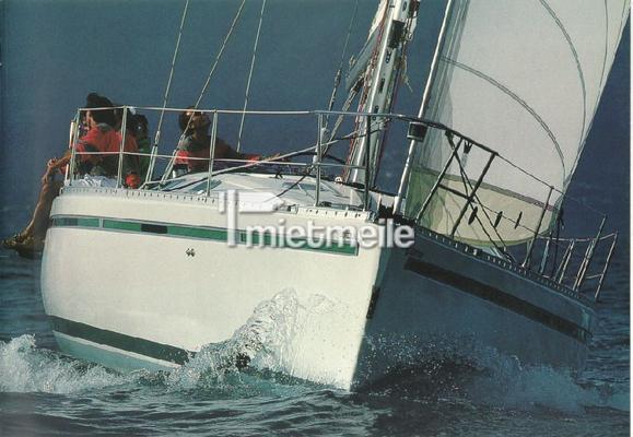 Segelyacht mieten & vermieten - Yachtcharter & Mitsegeln / Kojencharter weltweit - www.syg.de in Berlin