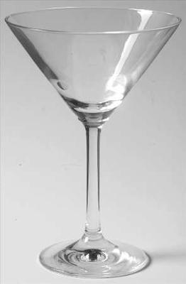 Gläserverleih mieten & vermieten - Gläserverleih Mietgläser in Hammersbach