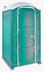 Toilettenkabine mieten & vermieten - Miettoiletten, Toilettenkabine in Deggendorf